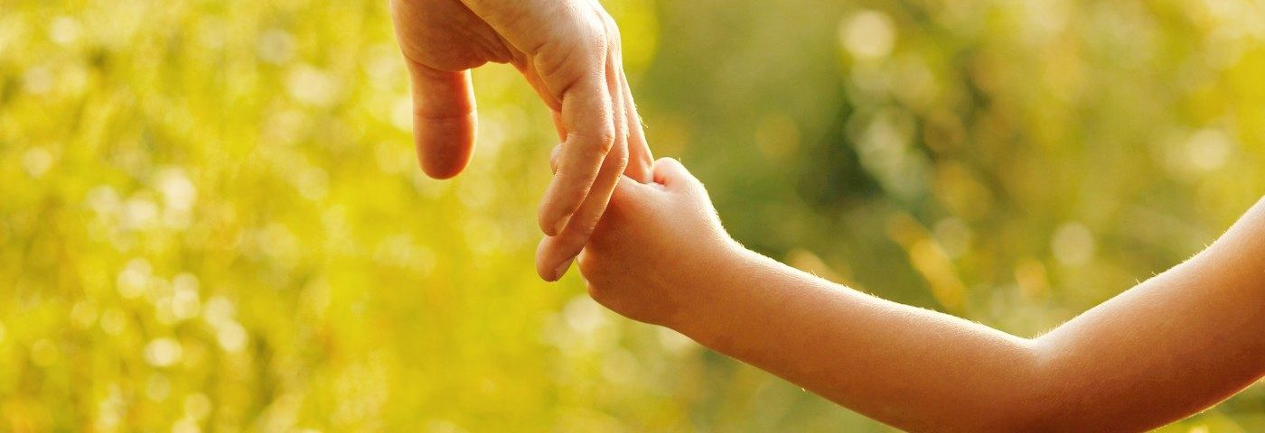 Navigating ALS with Children in Tow