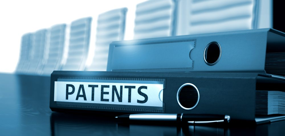 Canada Approves New Patent Covering Ibudilast's Use for ALS Treatment