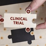 clinical trial opens