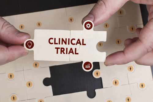 RESCUE-ALS clinical trial
