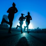 exercise and brain metabolism