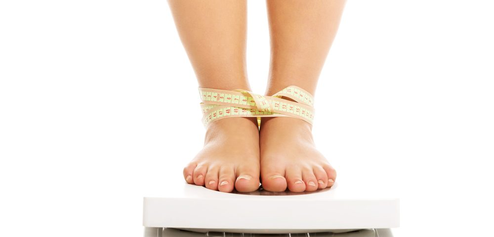 Severe Weight Loss Linked to Higher Risk of Death in Study of Patients