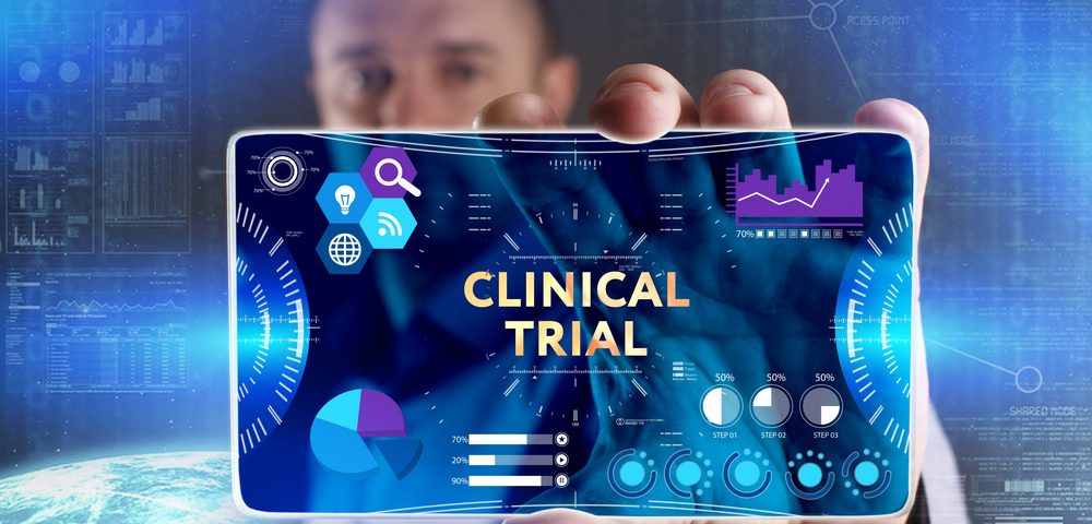 Cytokinetics Presents COURAGE-ALS Phase 3 Trial Plan for Testing Reldesemtiv