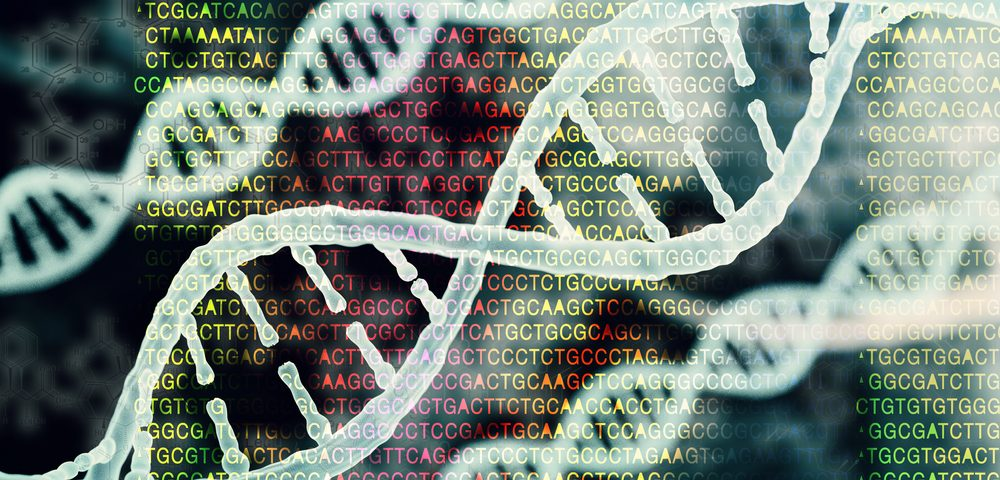 TDP-43 Protein Abnormalities in ALS Linked to DNA Damage