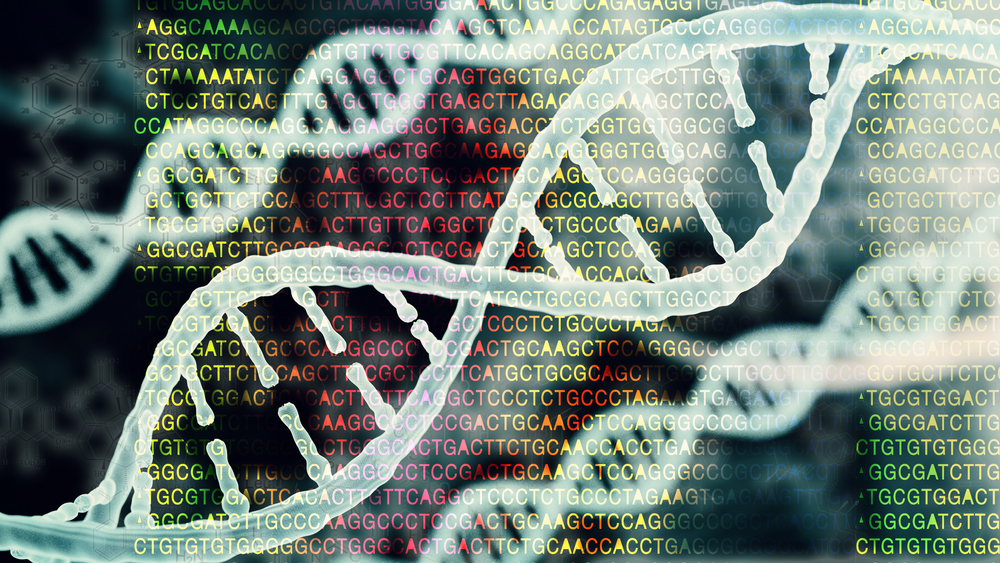 DNA damage and ALS