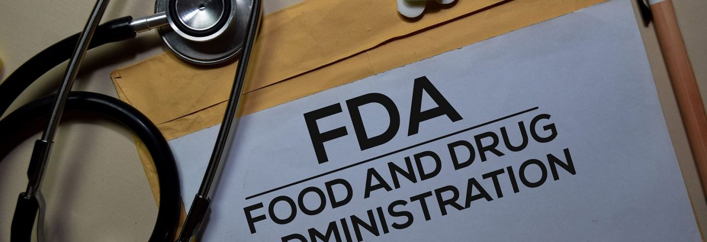 FDA, in Initial Review of NurOwn for ALS, Finds Data Lacking