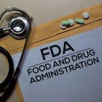 NurOwn and FDA opinion