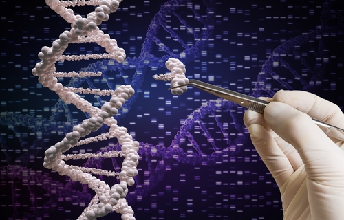 Scribe Raises $100M to Advance CRISPR as Means of Treating ALS