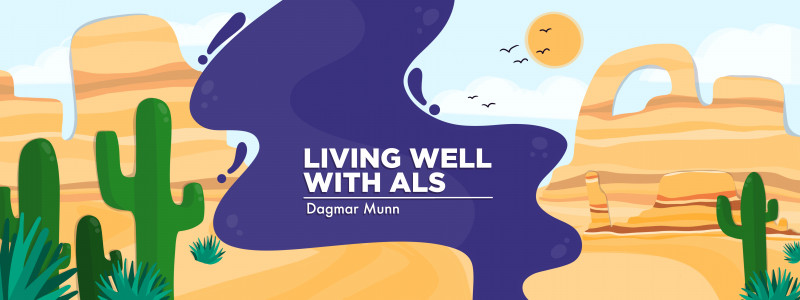 Living Well With ALS