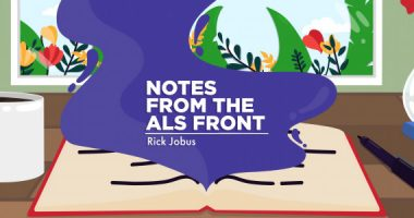 Steve McMichael, Notes From the Front