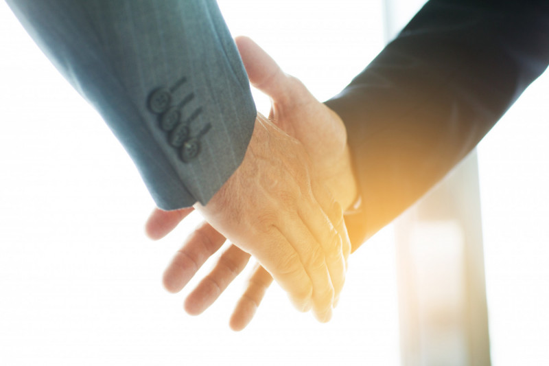 ABSK021 and ALS therapy/ALS News Today/pharma partnership announced
