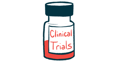 AT-1501 ALS trial | ALS News Today | clinical trial illustration