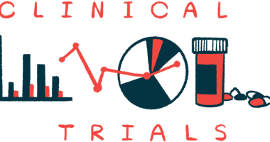 ALS tofersen SOD1 | ALS News Today | top-line VALOR trial results | image clinical trial data